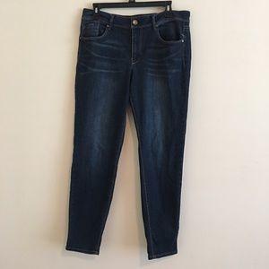 1822 Denim | Jeans